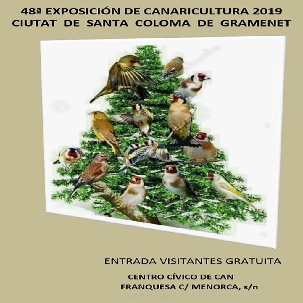 Anotación 2019-11-24 202330