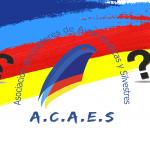 Acaes Quienes somos