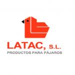 Latac